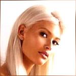 Блондинка всегда права