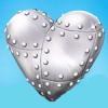 Стальное сердце