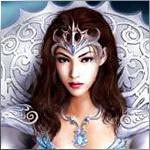 Принцесса эльфов