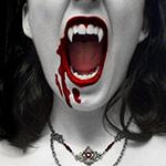 Клыки вампиров