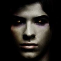 Портрет вампира
