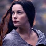 Дочь Элронда