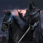 Слуга Саурона