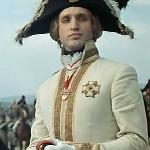 Император Франц