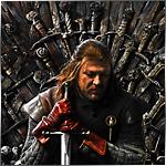 Десница короля