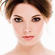 Ashley Michele Greene