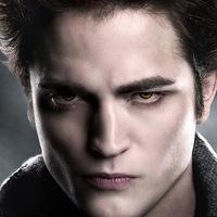 Вампир Эдвард