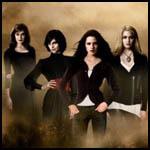 Семейка вампиров