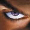 Глаз на аватару