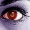 Глаз вампира