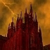 Красный замок