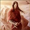 Наемник с мечом