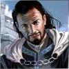 Странствующий рыцарь