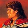 Рыцарь в броне