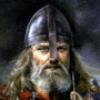Рыцарь перед боем