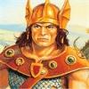 Воин Валинора
