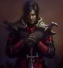 Сумеречный рыцарь