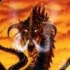 Красный дракон на страже
