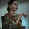 Лиза Балконская