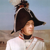 Балконский Андрей