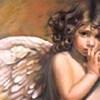 Юный ангелок