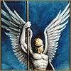 Ангел воитель