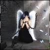 Ангел пленник