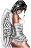 Эротичный ангел
