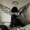 Тоска ангела