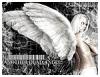 Прелестный ангел