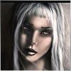 аватарки для форумов