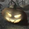 Хэллоуин сегодня