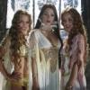 Невесты Дракулы