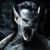 Дракула вампир